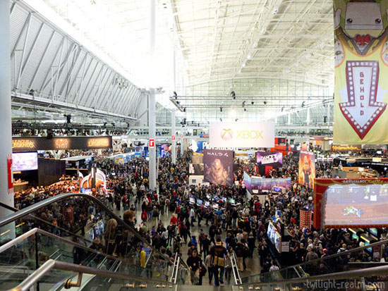 pax-2013_expo_floor