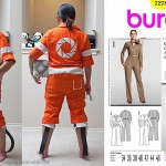 cosplay_chell_pattern