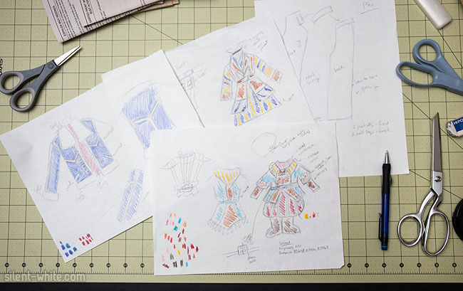 cosplay_process_01
